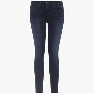 JOE'S Jeans Honey Skinny Jean in Selma - Size 26